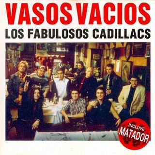 los_fabulosos_cadillacs-vasos_vacios-frontal