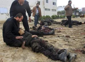 ataques-a-palestina