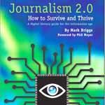 journalism20_cover_en